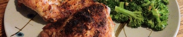 Baked_Chicken_and_Cheesy_Bacon_Broccoli_source