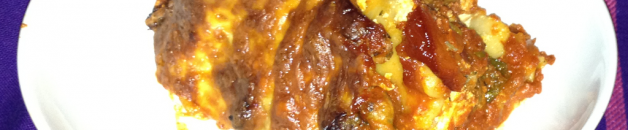 lasagna_served_1of2_source
