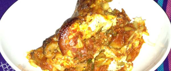 deboles gluten free pasta review