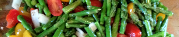 marinated_asparagus_salad