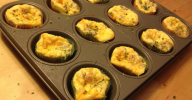 bacon_egg_and_cheese_breakfast_muffins_featured
