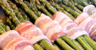 bacon_wrapped_asparagus_featured