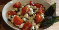 caprese_salad_featured