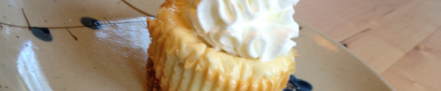 cheesecake_cupcakes_featured
