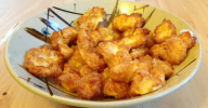 low_carb_deep_fried_cheese_curds_featured