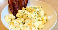 scrambled_eggs_with_chives_and_brie_featured