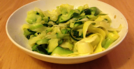 zucchini_fettuccini_featured