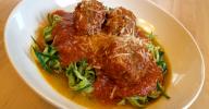 zucchini_spaghetti_and_meatballs
