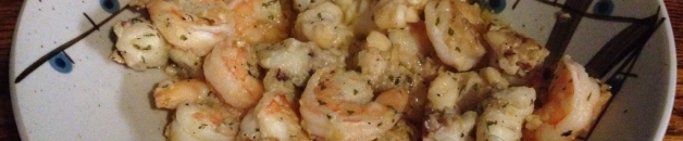 shrimp_and_lobster_scampi_featured