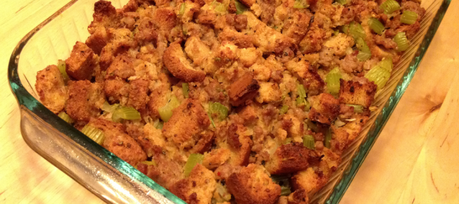 stuffing_featured